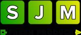 SJM Fresh Produce